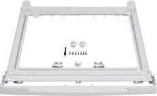 Bosch Verbindungsteil WTZ11311