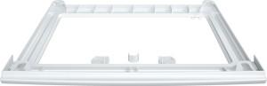 Bosch Verbindungssatz T27 WTZ27410