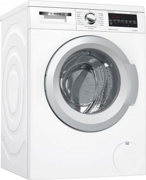 B-Ware Bosch Waschmaschine WUQ28490