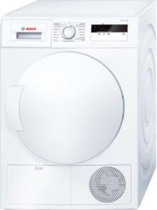 Bosch Wärmepumpen-Wäschetrockner WTH83000
