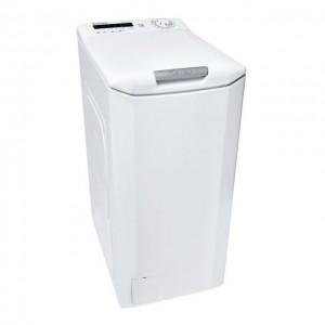 Candy Waschmaschine Toplader CSTG 272DVE/1-S