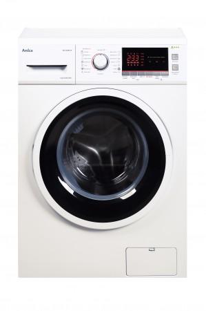 AMICA Waschmaschine WA 14690 W
