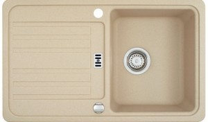 Franke EFG 614-78 780x475mm sahara 114.0028.312