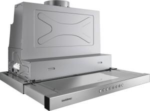 Gaggenau Flachschirmhaube 60 cm AF200160