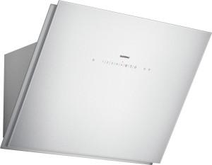 Gaggenau Wandesse Vollglasfront Silber 70 cm AW253172