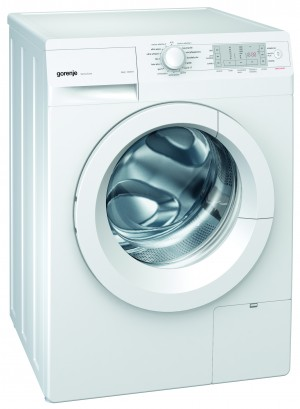 Gorenje Waschmaschine WA6840 A+++ 6 Kg
