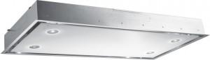 Gorenje Einbau-Dunstabzugshaube DCG12640W