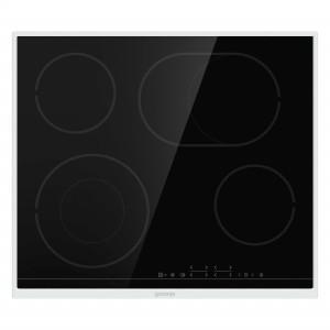 Gorenje Elektro-Hi-Light-Kochfeld ECT643BX