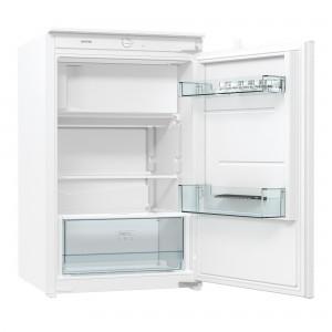 Gorenje Einbau-Kühlschrank RBI4093E1