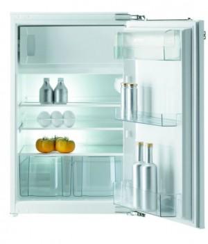 Gorenje Einbau Kühlschrank RBI 5092 AW EEK: A++