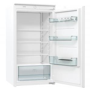Gorenje Einbau Kühlschrank RI4102E1