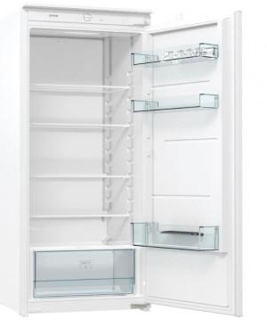 Gorenje Einbau Kühlschrank RI4122E1