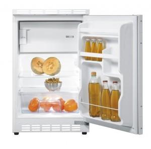 B-Ware Gorenje Unterbau-Kühlschrank Dekorfähig RU5004A