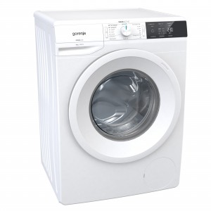 Gorenje Waschmaschine  Essential Line W4E843P