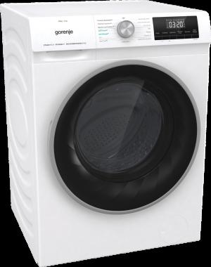 Gorenje Waschtrockner  WD10514PS