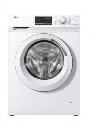 Haier Waschmaschine HW100-14636
