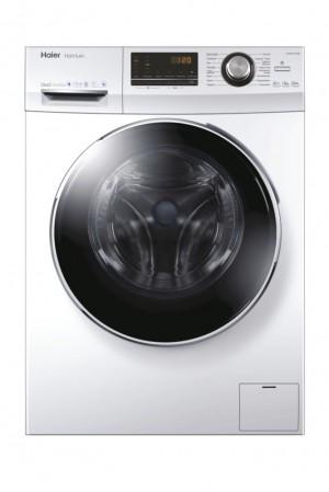 Haier Waschmaschine Produktreihe 636 HW80-B14636