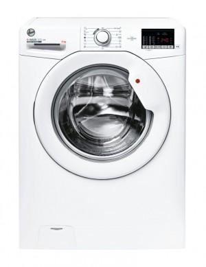 Hoover Waschmaschine H-WASH 300 LITE H3W 492DE-S