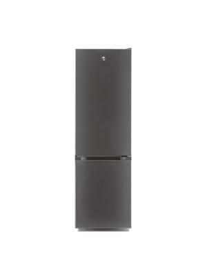 Hoover Kühl-Gefrier-/Kombination  HMCL 5174XN