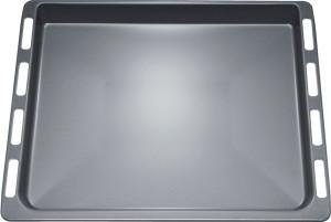 Siemens Backblech emailliert HZ331003