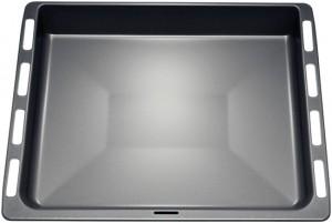 Siemens Universalpfanne HZ332003