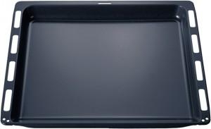 Siemens Backblech Universalpfanne Antihaft HZ332011