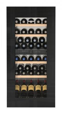 Liebherr Einbau-Weinschrank EWTgb 2383-21