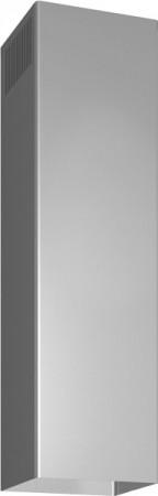 Siemens Kaminverlängerung 1100 mm LZ12280