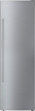 Neff Stand-Gefrierschrank Türen Edelstahl mit Antifingerprint NoFrost GS7363I3P