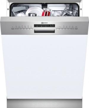 Neff Geschirrspüler Edelstahl GH 4603 IN S423I60S3E