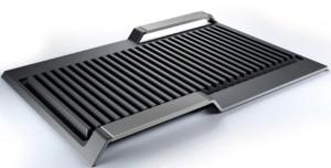 Neff Grillplatte Z9416X2