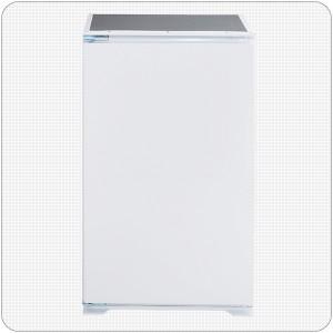 PKM Einbau Kühlschrank KS120.4A++EB
