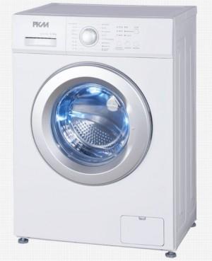 PKM Waschmaschine WA6-1008E