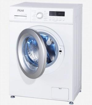 PKM Waschmaschine WA7-E1214