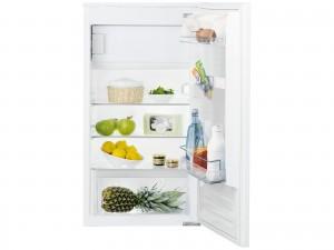 Privileg Einbau Kühlschrank weiß PRC 735
