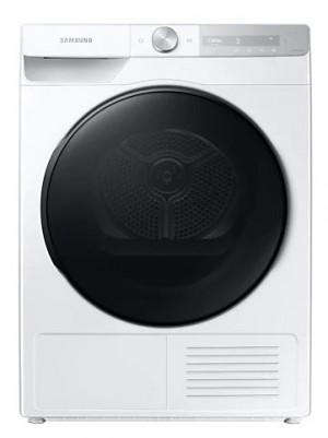 Samsung DV7000T Wärmepumpentrockner 8 kg DV80T7220BH/S2