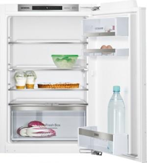 Siemens Einbau-Kühlautomat KI21REF40