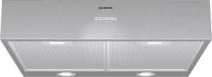 Siemens Unterbauesse 60 cm LU29051