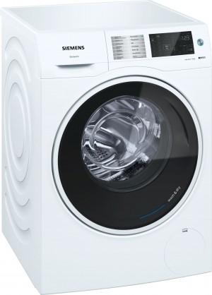 Siemens iQ500, Waschtrockner WD14U540
