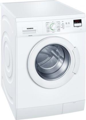Siemens Waschvollautomat WM14E220