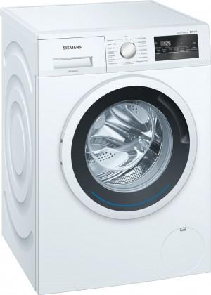 Siemens Waschmaschine Frontloader 6 kg 1400 U/min. WM14N270