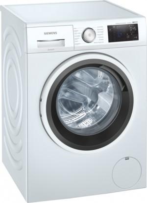 Siemens Waschmaschine iQ500 WM14UP40