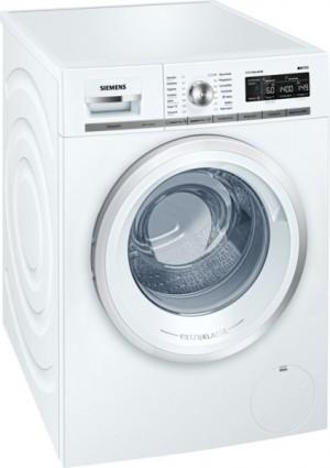 Siemens Waschvollautomat WM14W59A