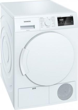 Siemens Wärmepumpentrockner iSensoric WT43H080