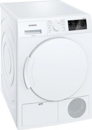 Siemens Wärmepumpentrockner WT45H200