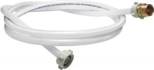 Siemens Kaltwasser Zulauf-/Aquastopverlängerung WZ10130