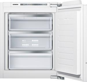 Siemens Einbau-Gefrierschrank iQ500 GI11VAFE0