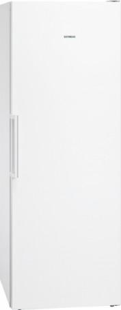 Siemens Gefrierschrank 191 x 70 cm weiß iQ500 GS58NDWDP