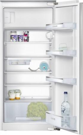 Siemens Einbau Kühlschrank KI24LE61