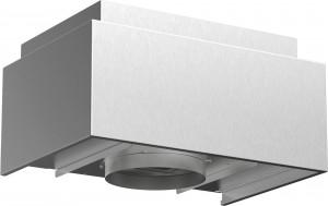 Siemens Umluftmodul LZ12CXC56 - 17004056